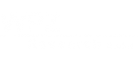 WPZ Research